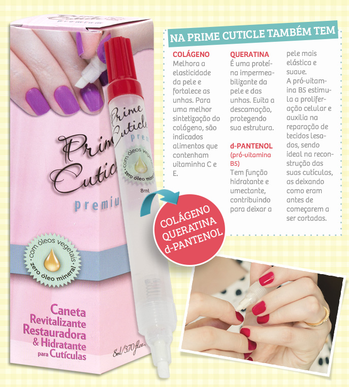 PrimeCuticle-Premium-_-BOX-infos
